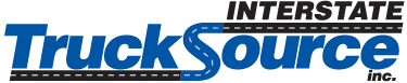 Interstate Trucksource Inc.