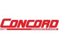 Concord Concrete Pumps