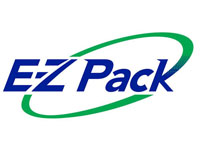 E-Z Pack Refuse Truck Products
