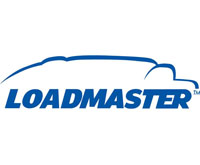 Loadmaster Refuse Truck Products