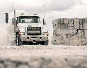 Great Used and New Trucks for Sale in Michigan