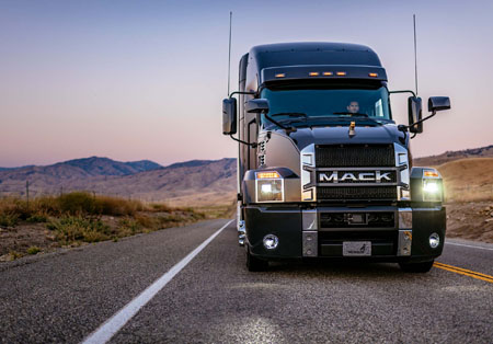 Trucks For Sale In Michigan >> Getting You The Right Service Trucks For Sale In Michigan