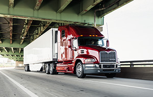 Safe and Dependable Trucks for Sale in Michigan for Winter Driving